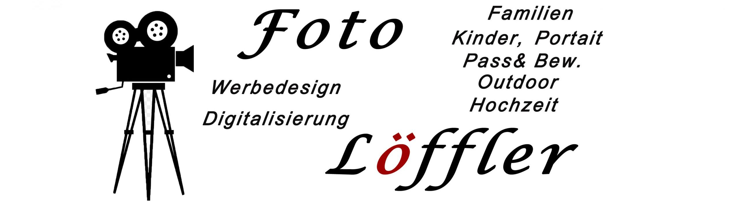 Foto Löffler